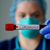 India में Corona जांच की लैब   1,366 हो गयी है